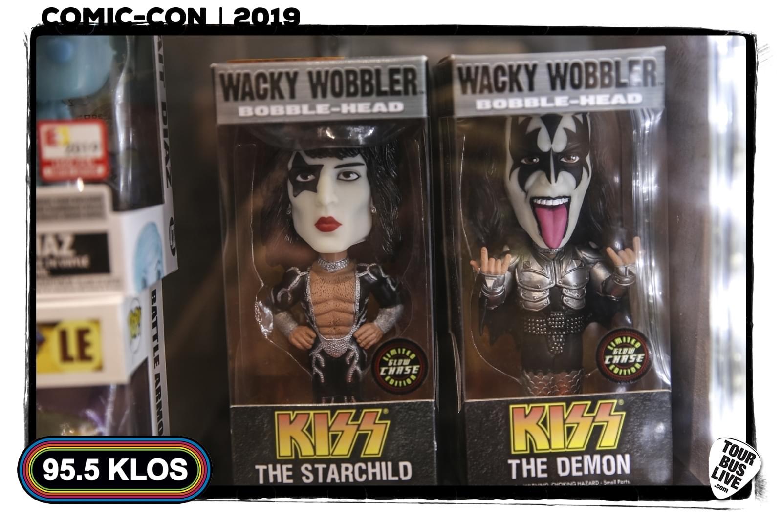 Comic-Con-2019-116