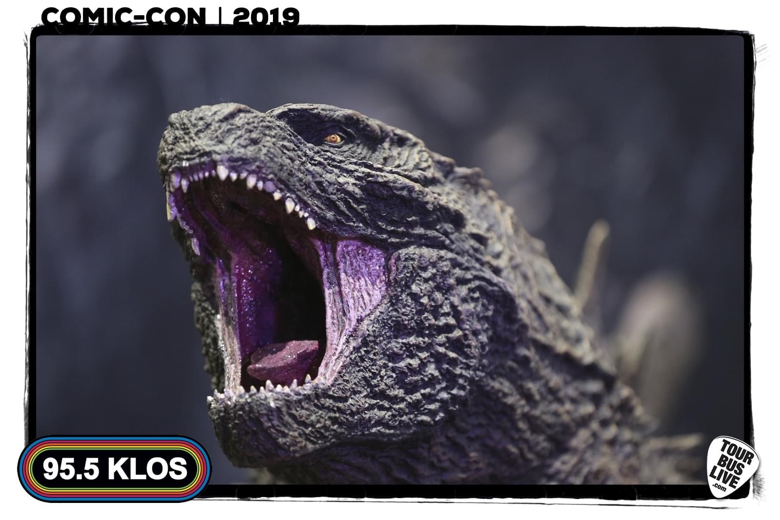 Comic-Con-2019-178