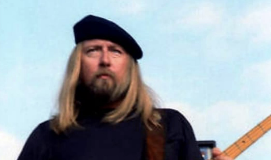 Lynyrd Skynyrd Founding Member Larry Junstrom Dies at 70