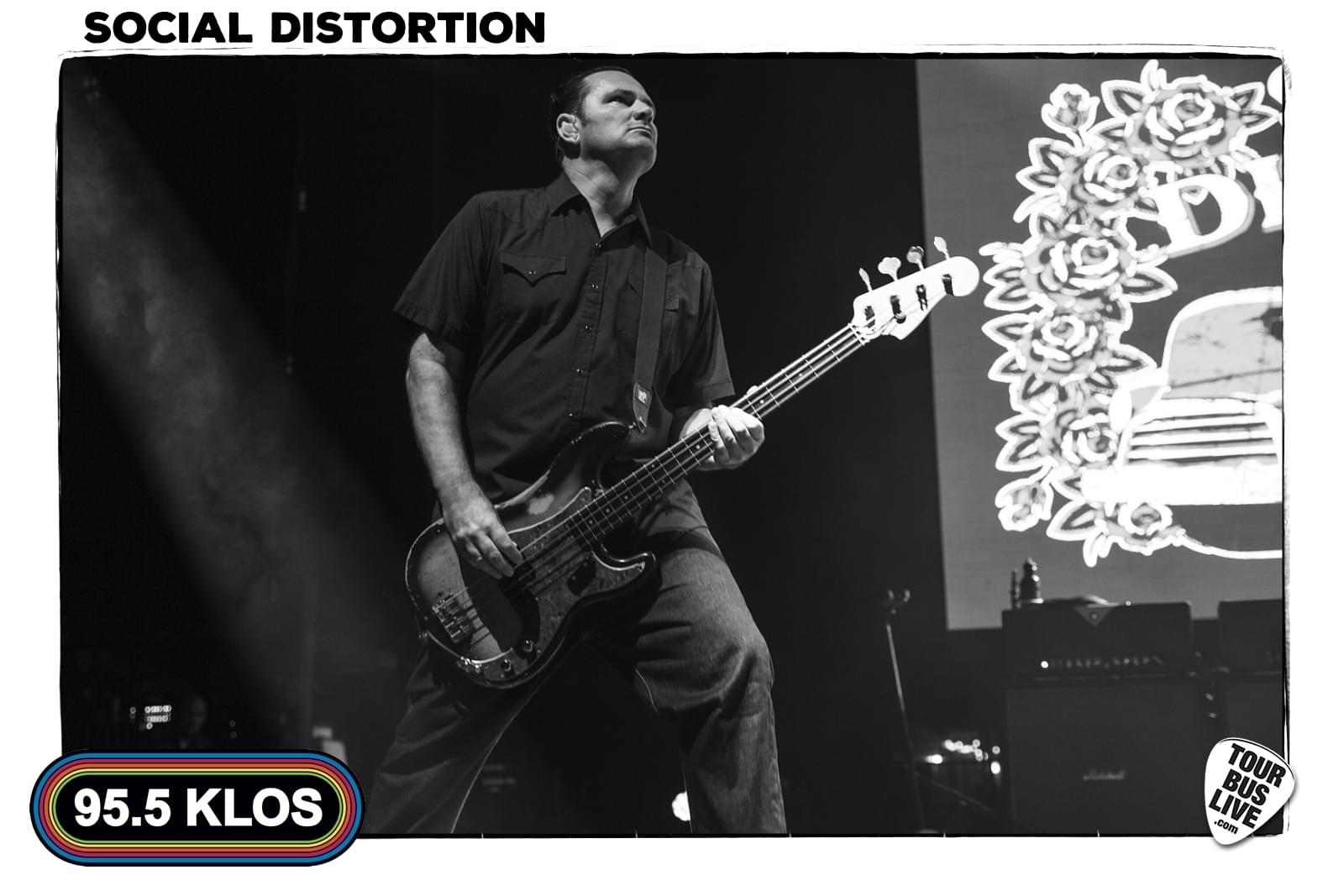 Social-Distortion_361