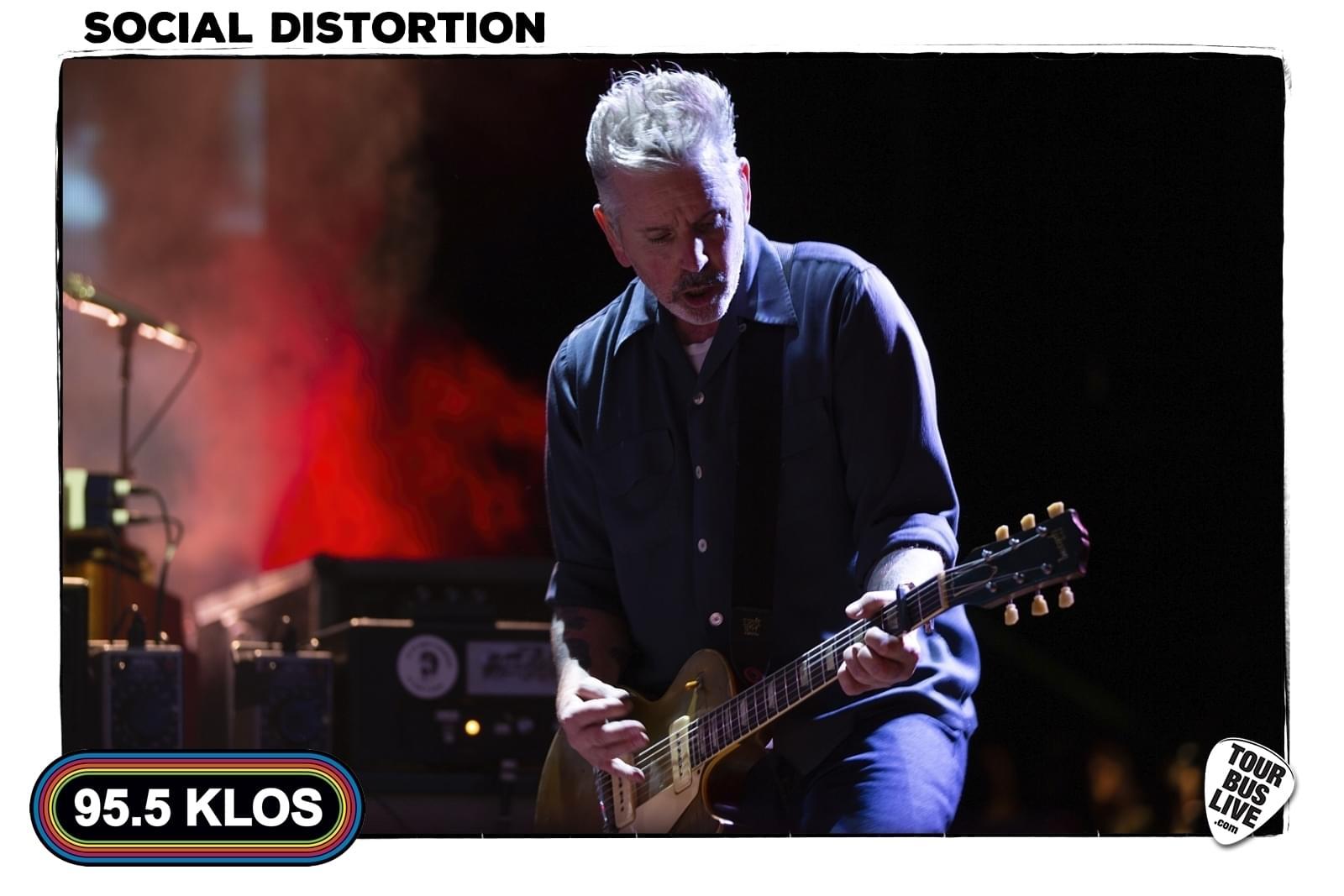 Social Distortion_19