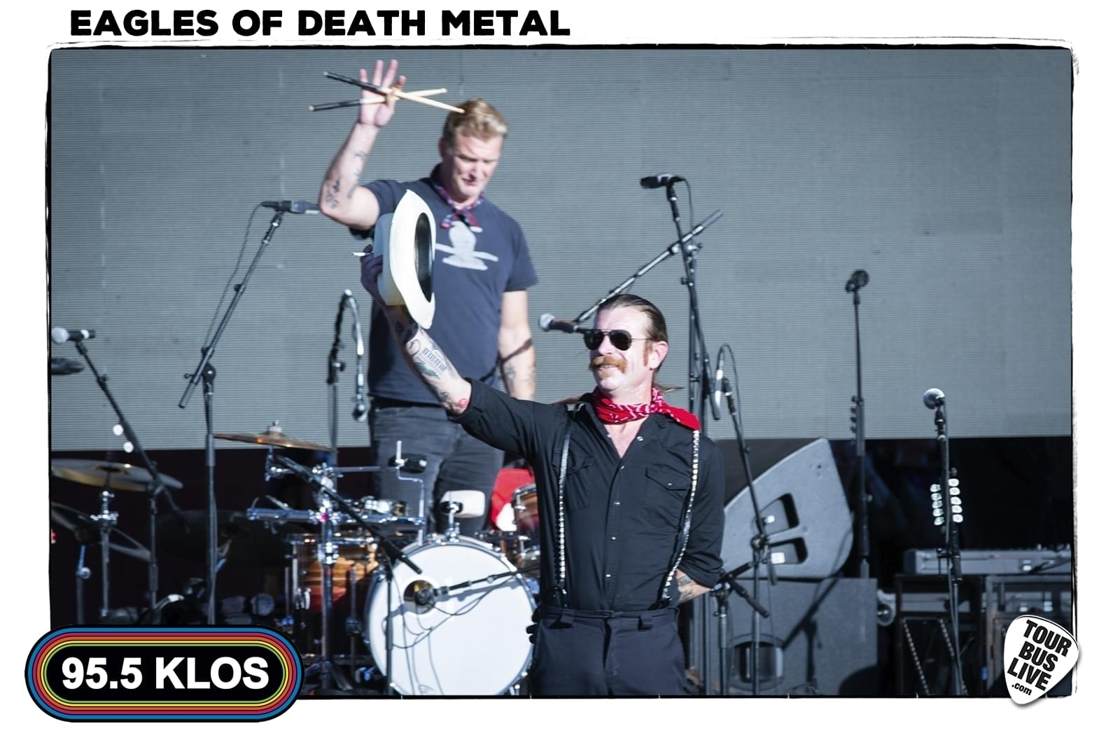 Eagles-of-Death-Metal_011