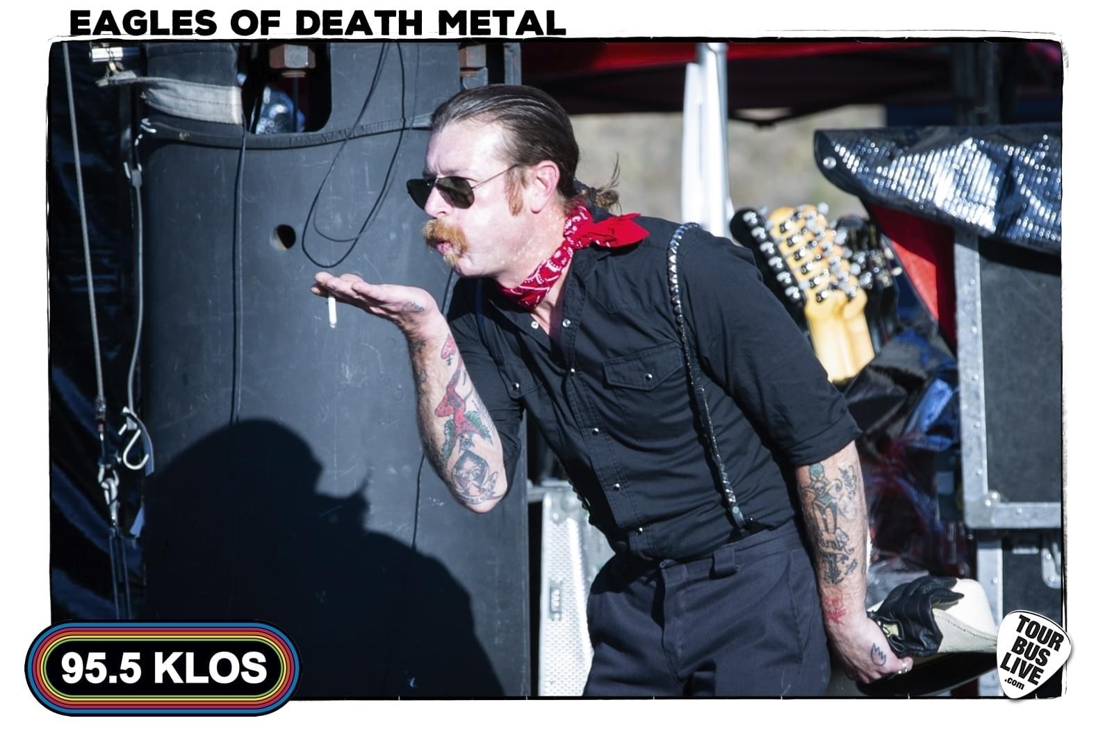 Eagles-of-Death-Metal_021
