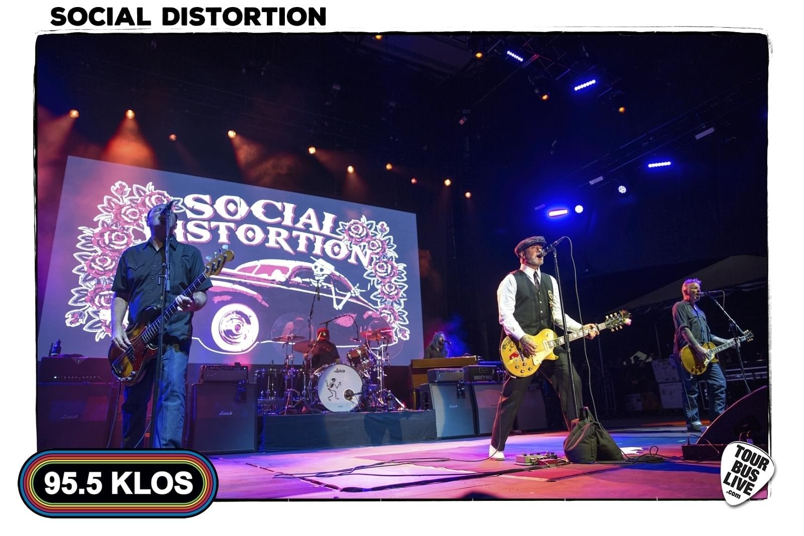 Social-Distortion_421