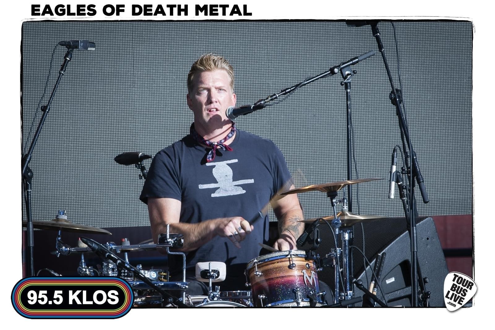 Eagles-of-Death-Metal_051