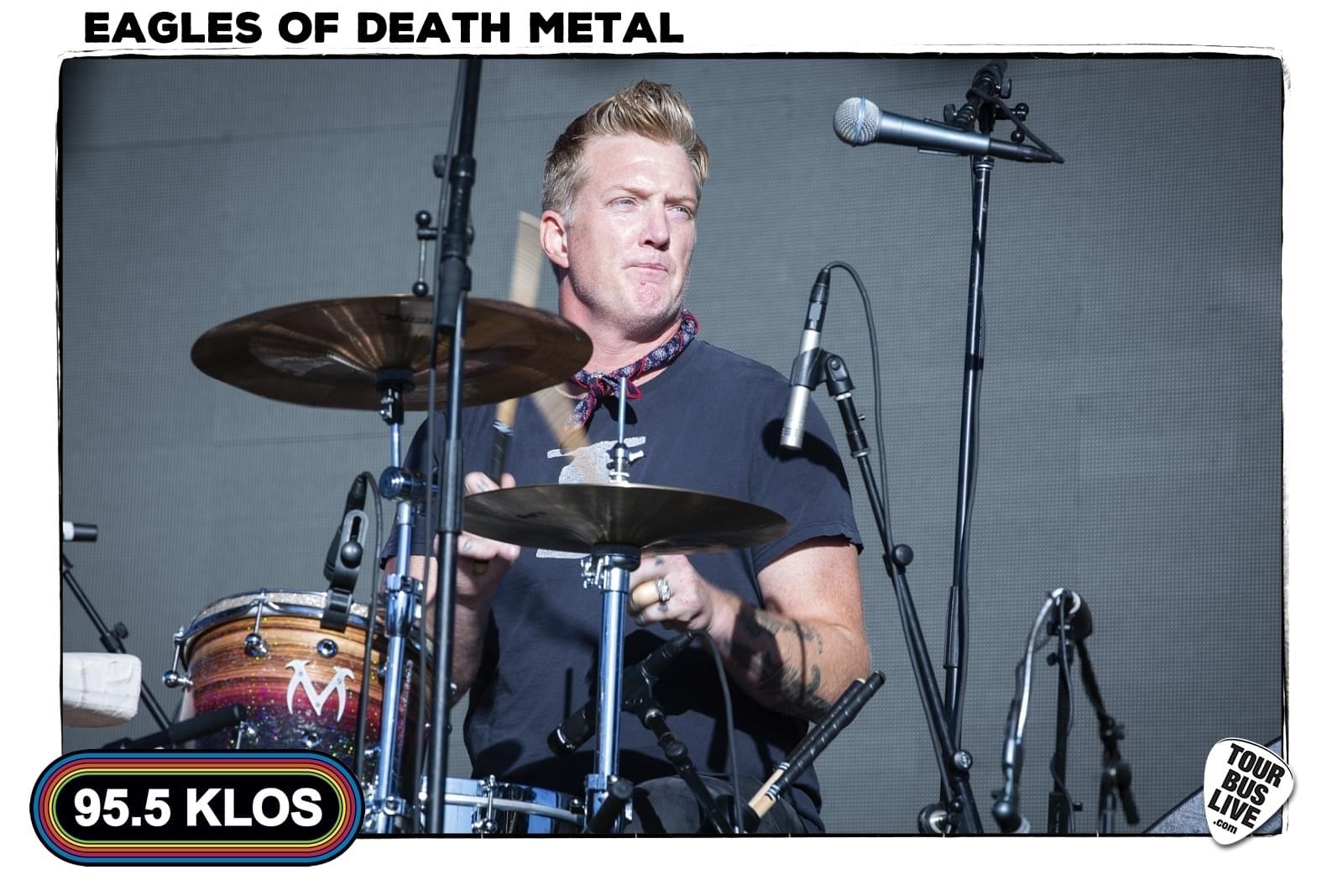 Eagles-of-Death-Metal_081