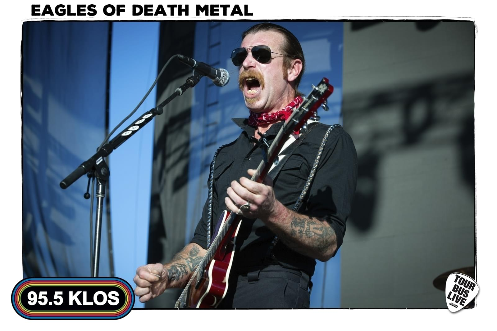 Eagles-of-Death-Metal_091
