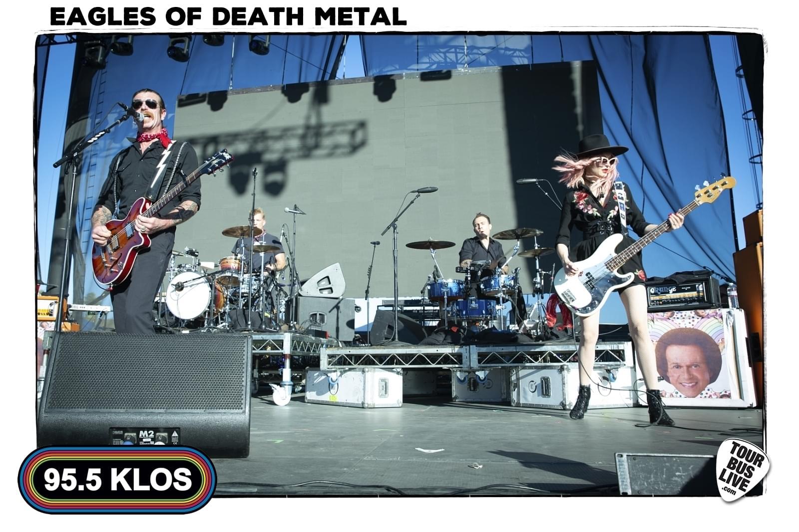 Eagles-of-Death-Metal_101