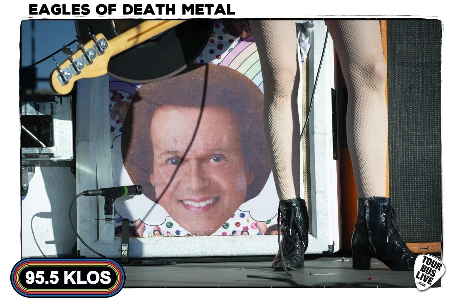 Eagles-of-Death-Metal_161