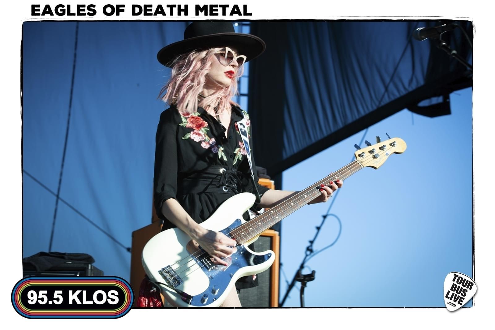 Eagles-of-Death-Metal_241