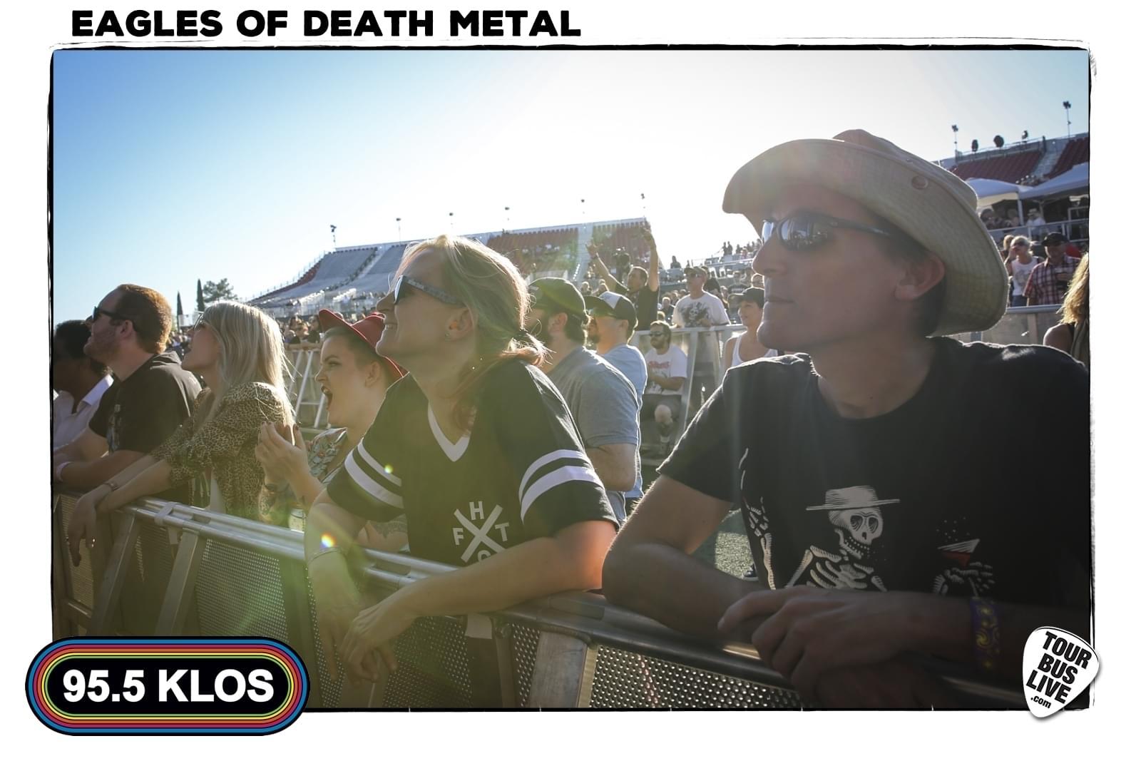 Eagles-of-Death-Metal_311