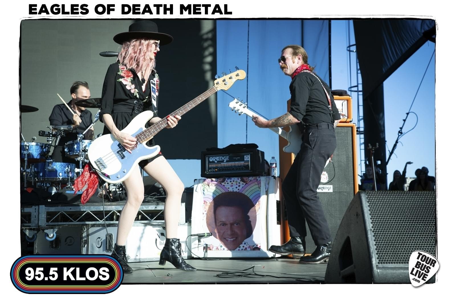 Eagles-of-Death-Metal_331