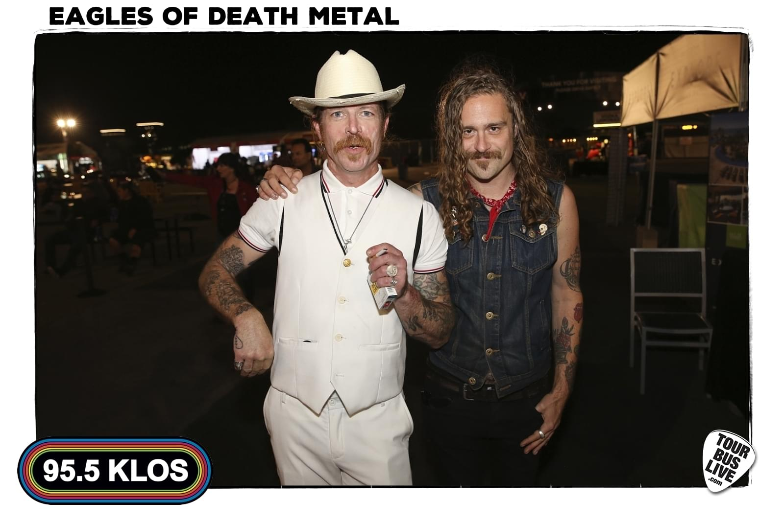Eagles-of-Death-Metal_411