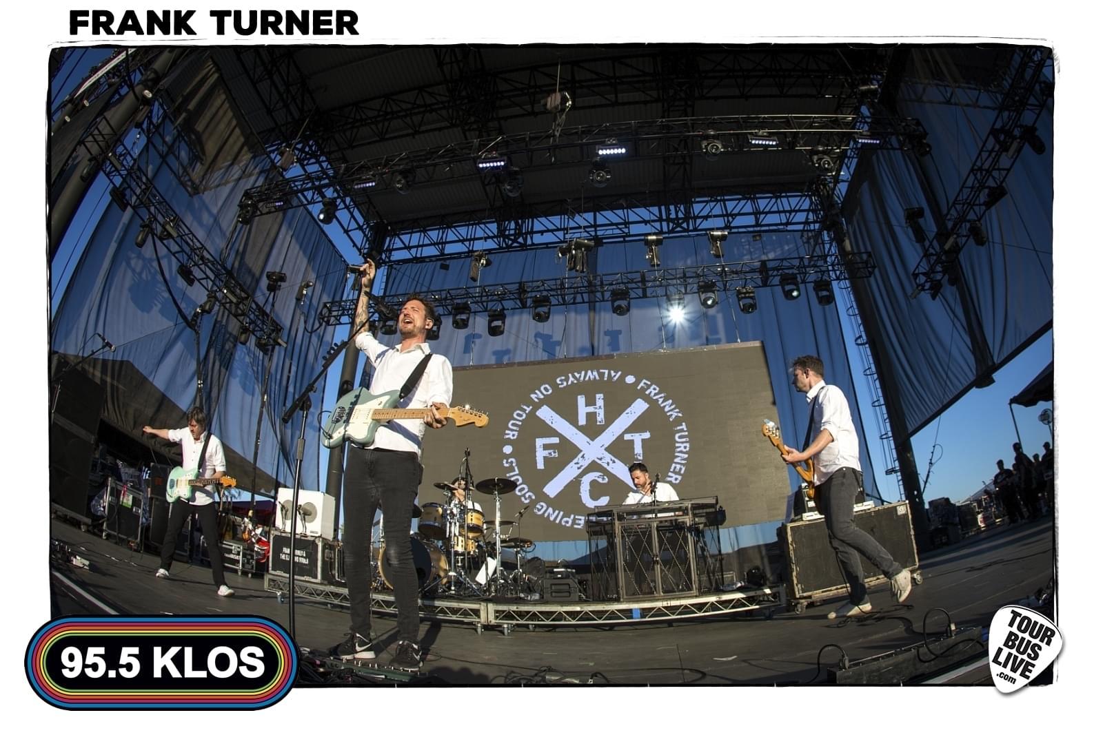 Frank-Turner_011