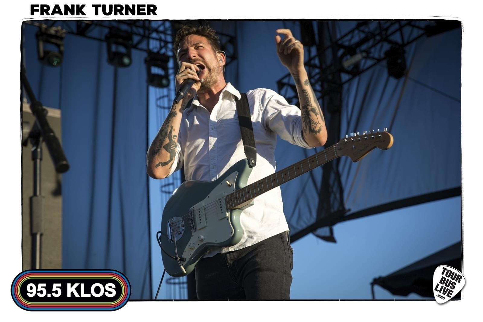 Frank-Turner_021