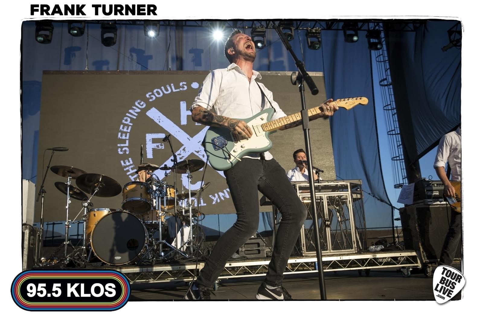 Frank-Turner_041