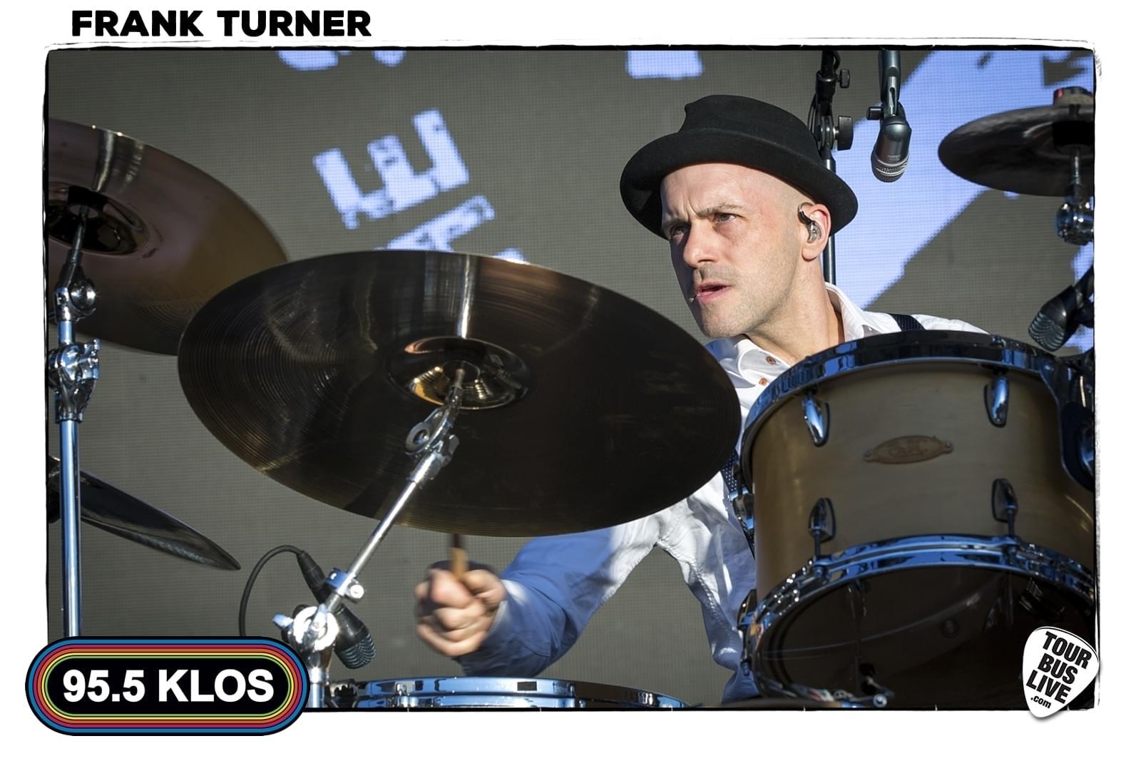 Frank-Turner_091