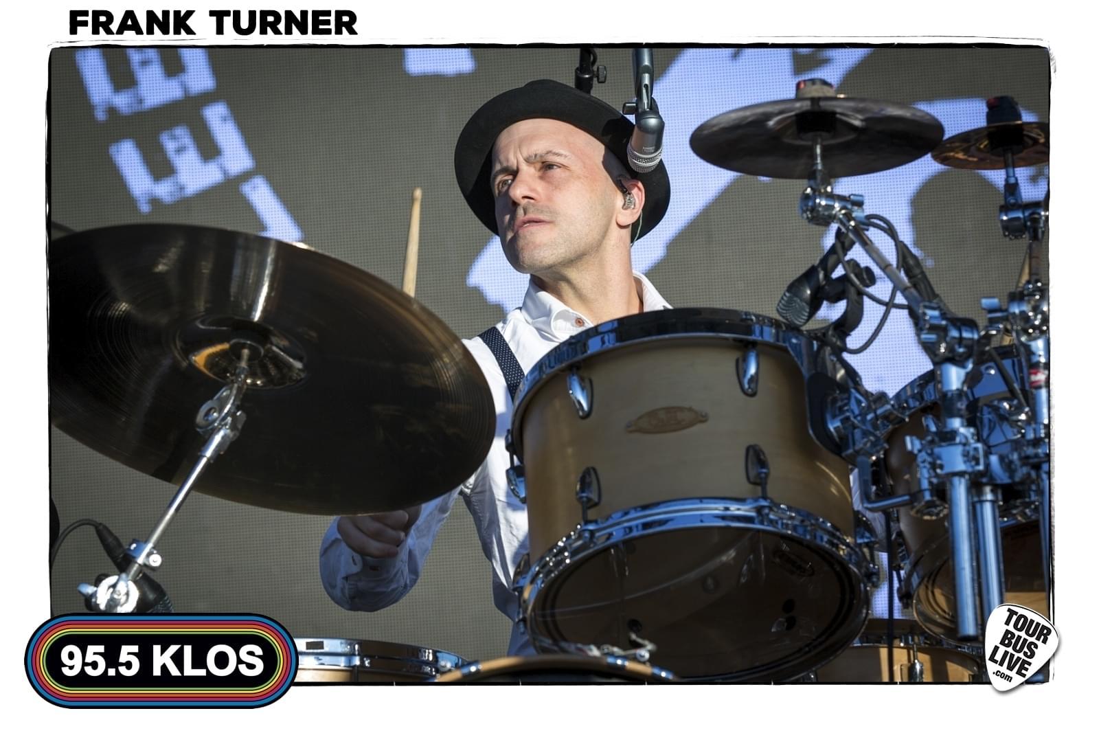 Frank-Turner_151