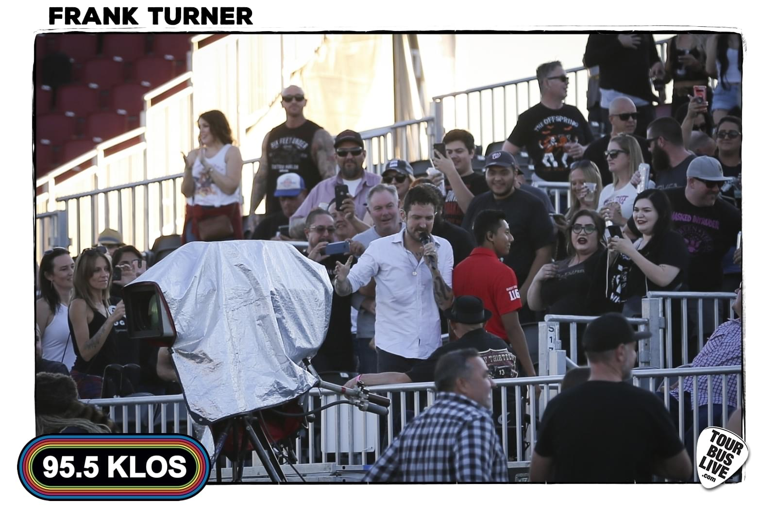 Frank-Turner_161