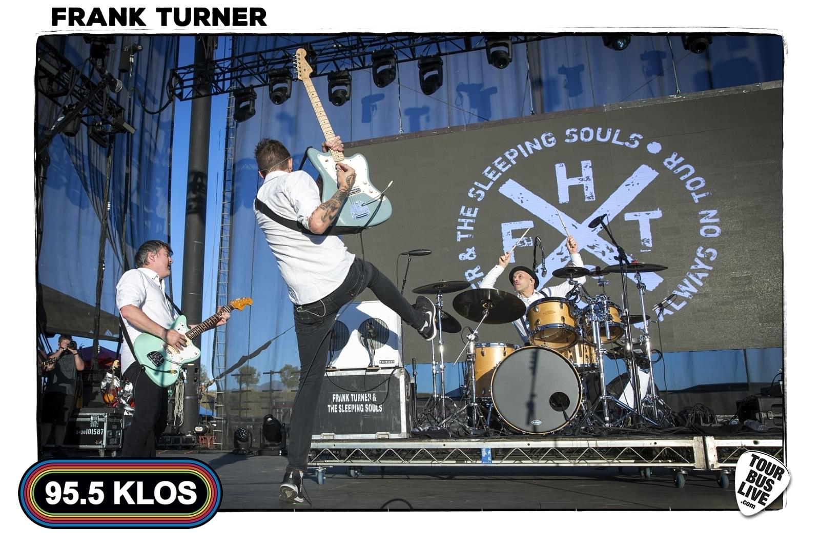 Frank-Turner_181