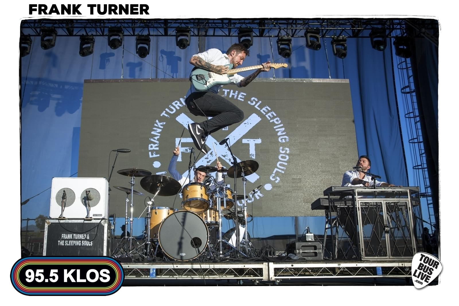 Frank-Turner_191