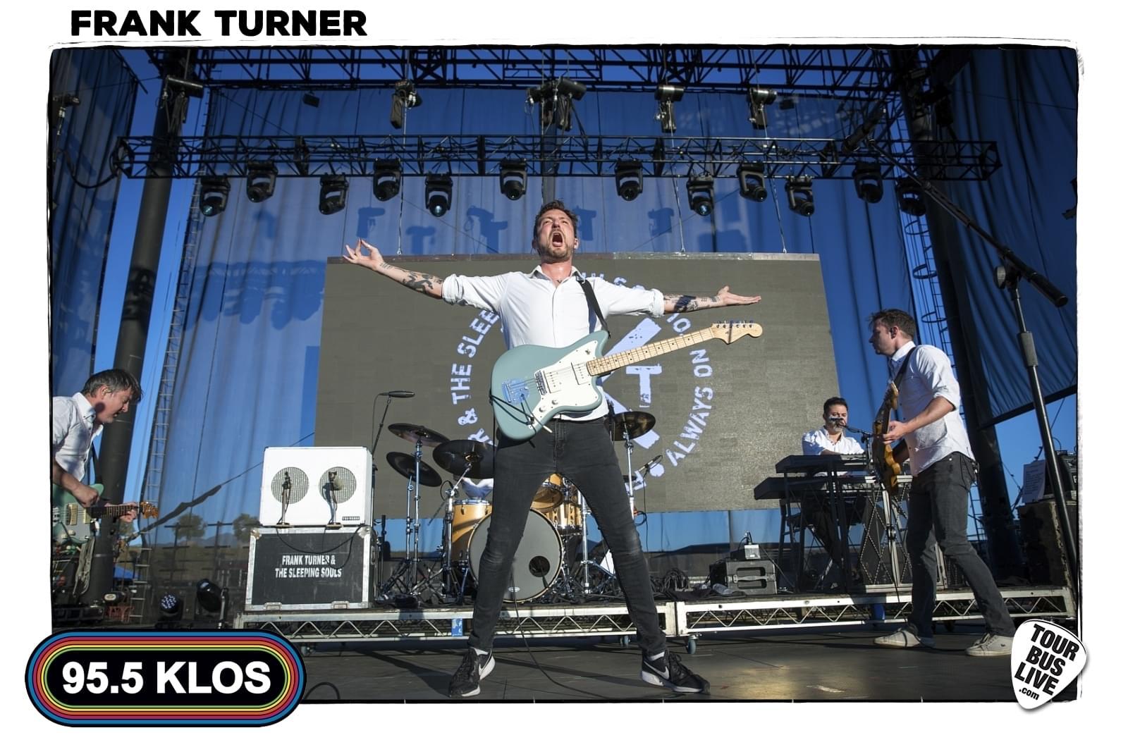 Frank-Turner_211