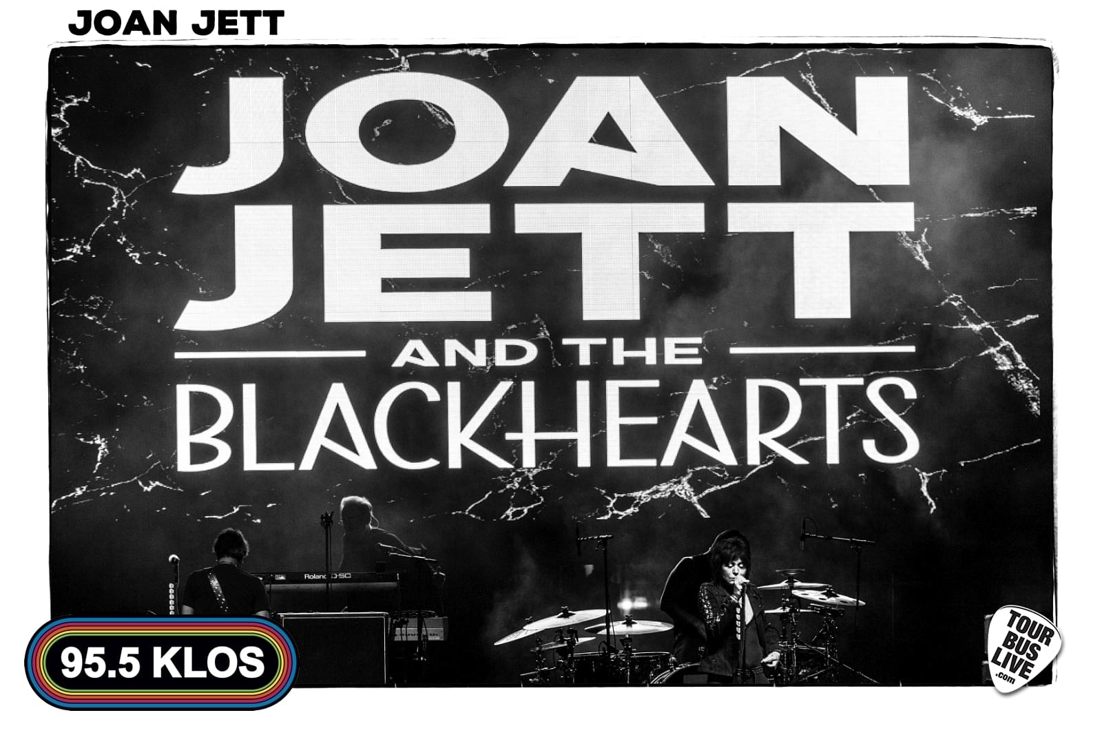 Joan-Jett_011