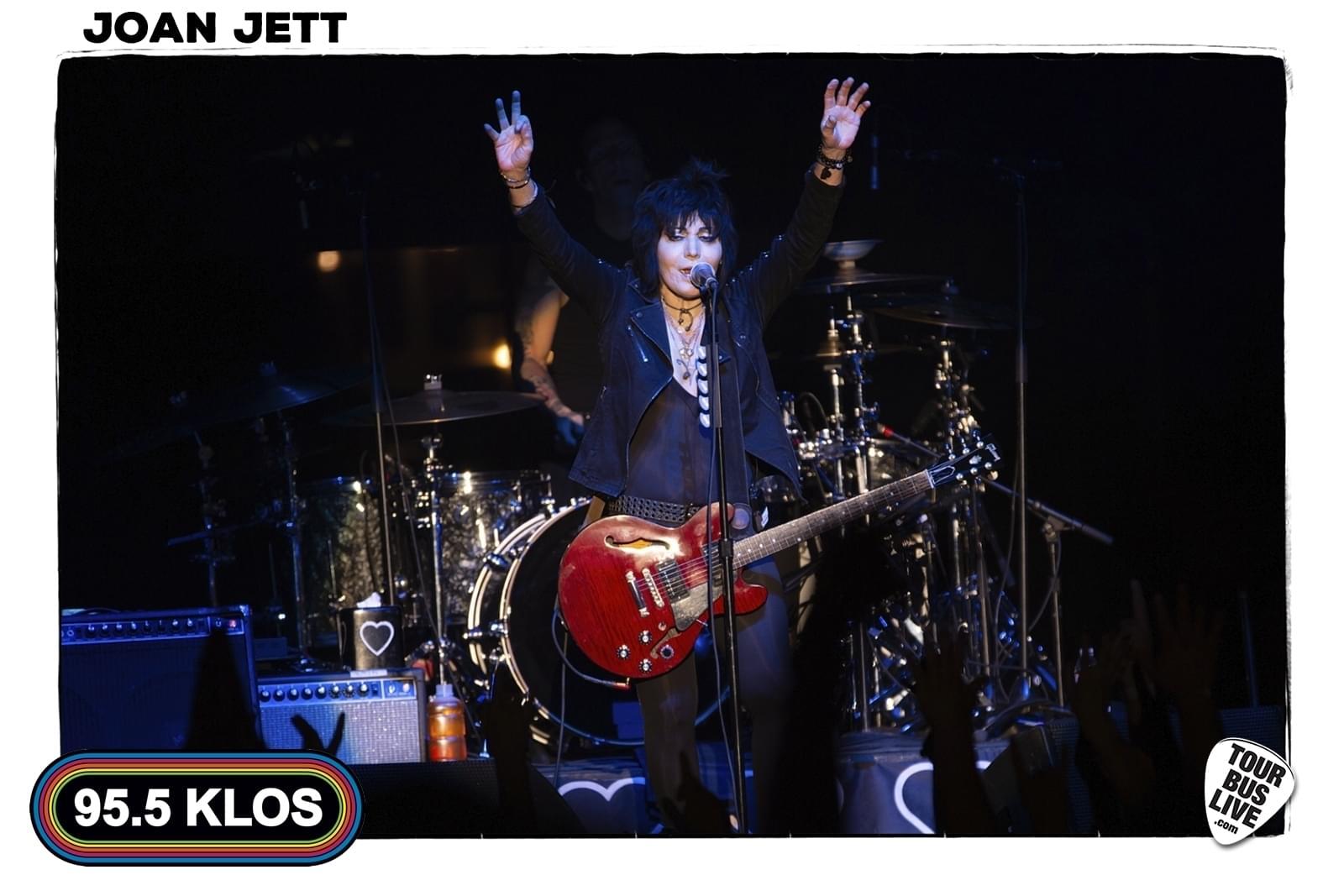 Joan-Jett_151