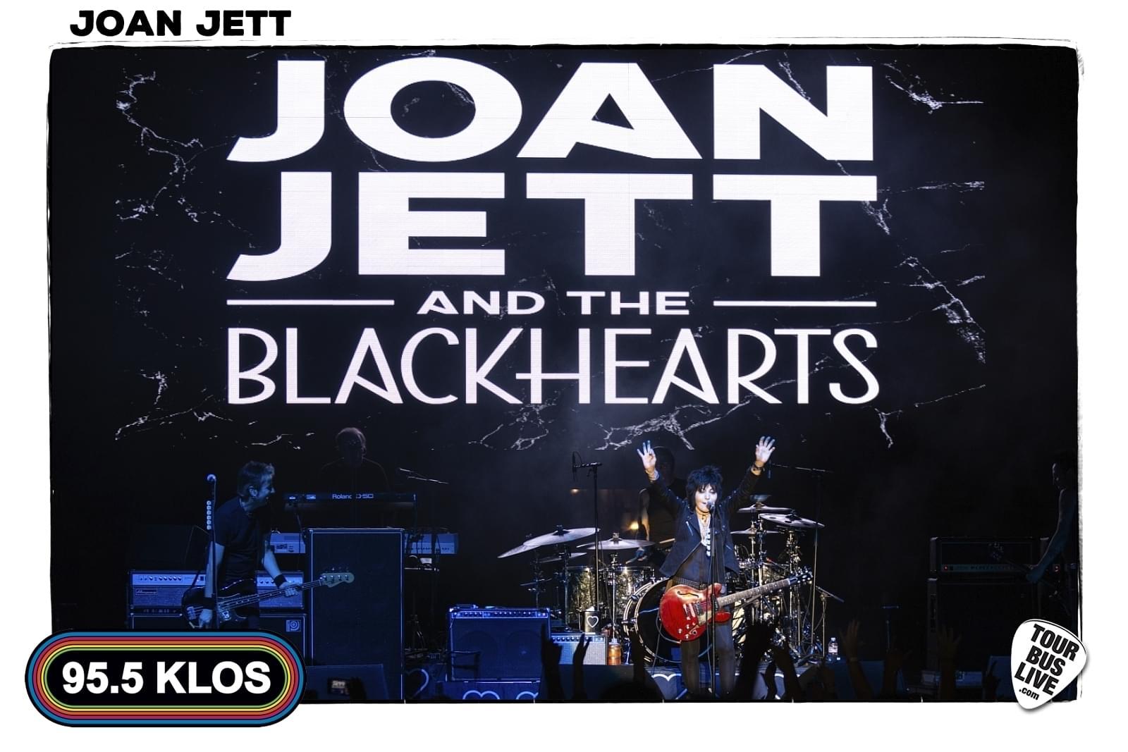 Joan-Jett_191