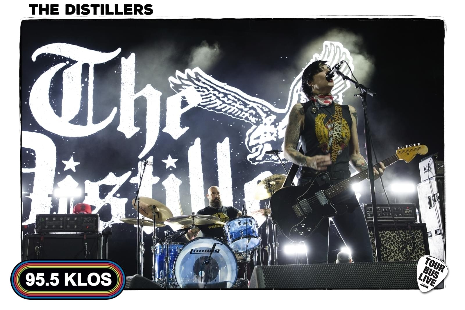 The-Distillers_011