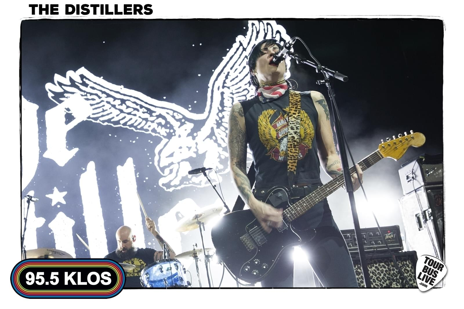 The-Distillers_051