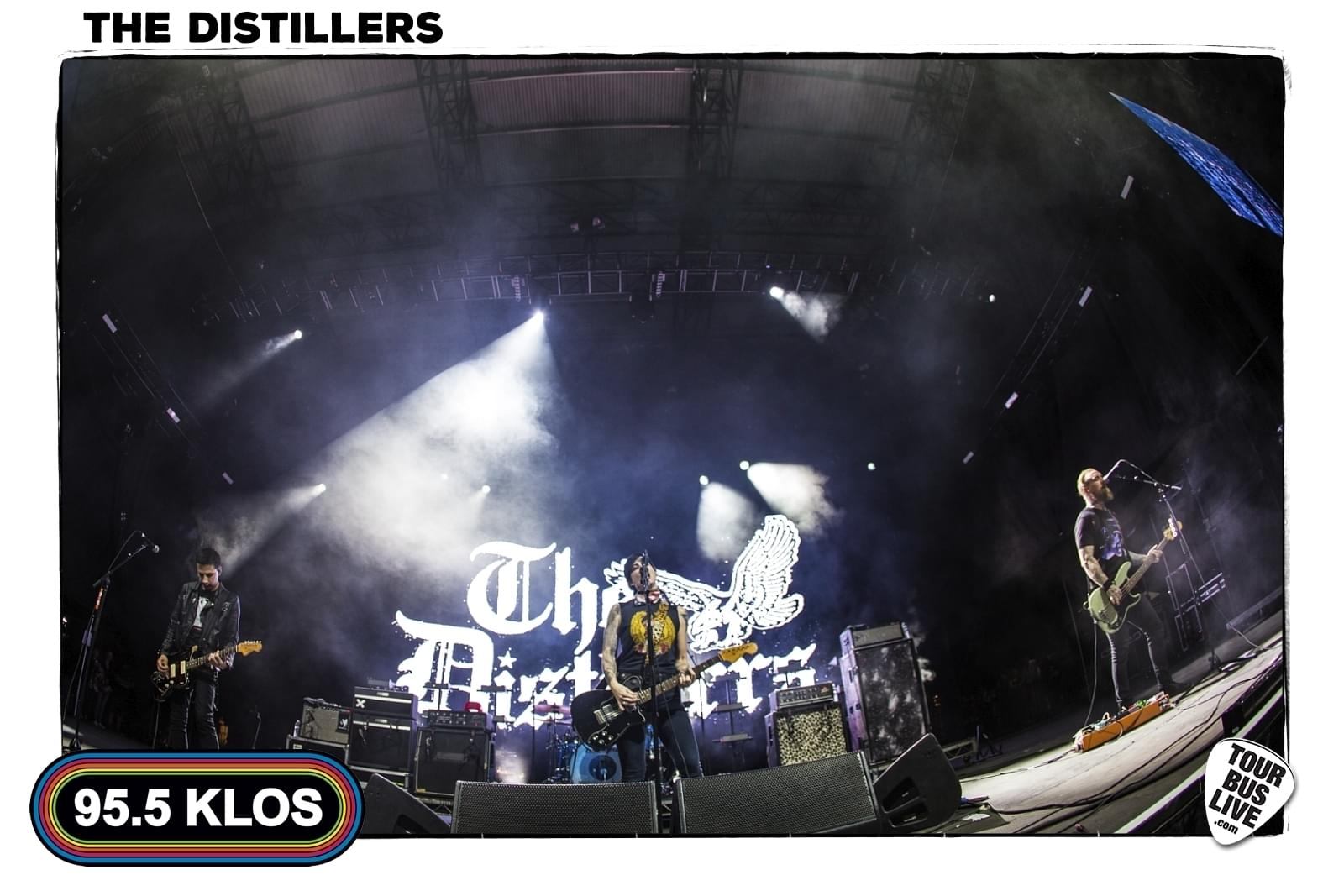 The-Distillers_061
