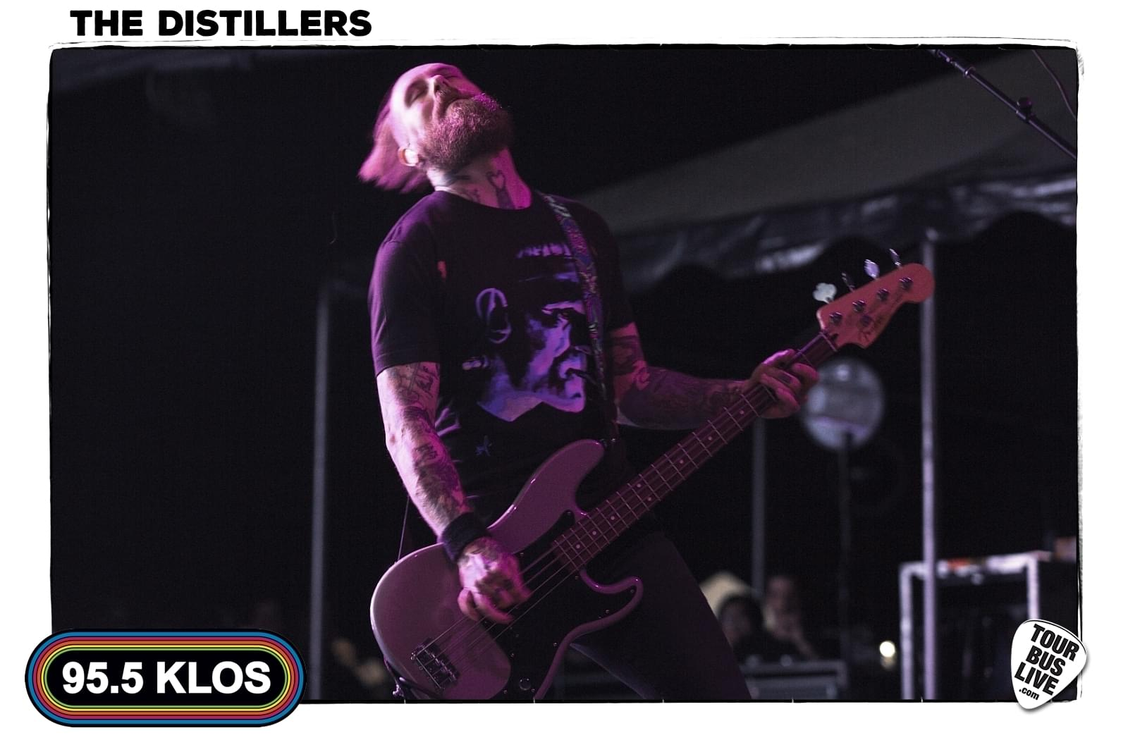 The-Distillers_111
