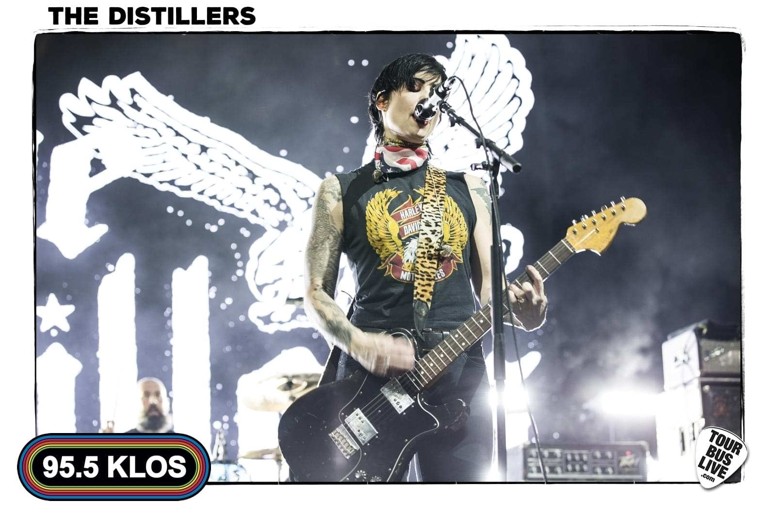 The-Distillers_171