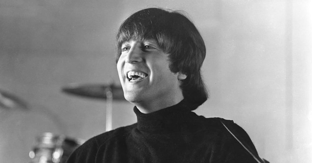 Dave Grohl & Ringo Starr Discuss Losing Kurt Cobain, John Lennon, George Harrison