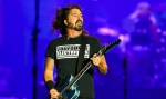 Dave Grohl Guest Stars on Nickelodeon Show 'Ryan's Mystery Playdate'