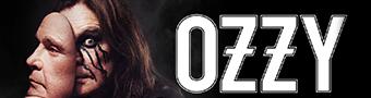 KLOS Presents: OZZY OSBOURNE