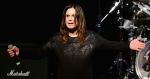 Ozzy Osbourne Shares Who His Favorite Solo Career Guitarist Is