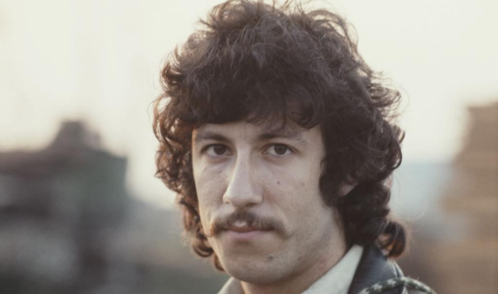 Mick Fleetwood, Steven Tyler and More Part of All-Star Line-Up For Peter Green Tribute