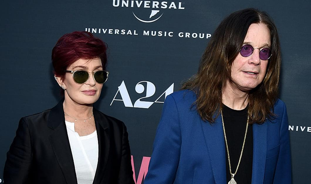 Ozzy Osbourne May Not Have Needed to Undergo Surgery