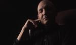 The Doors Studio Bassist Doug Lubahn Dies at 71
