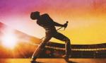 Bohemian Rhapsody Wins 'Favorite Soundtrack' at American Music Awards