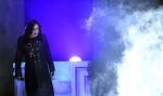Ozzy Osbourne Creates Thanksgiving Spotify Playlist