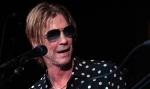 "Duff McKagan releases ""Cold Outside"" Video to Address Homeless Crisis"