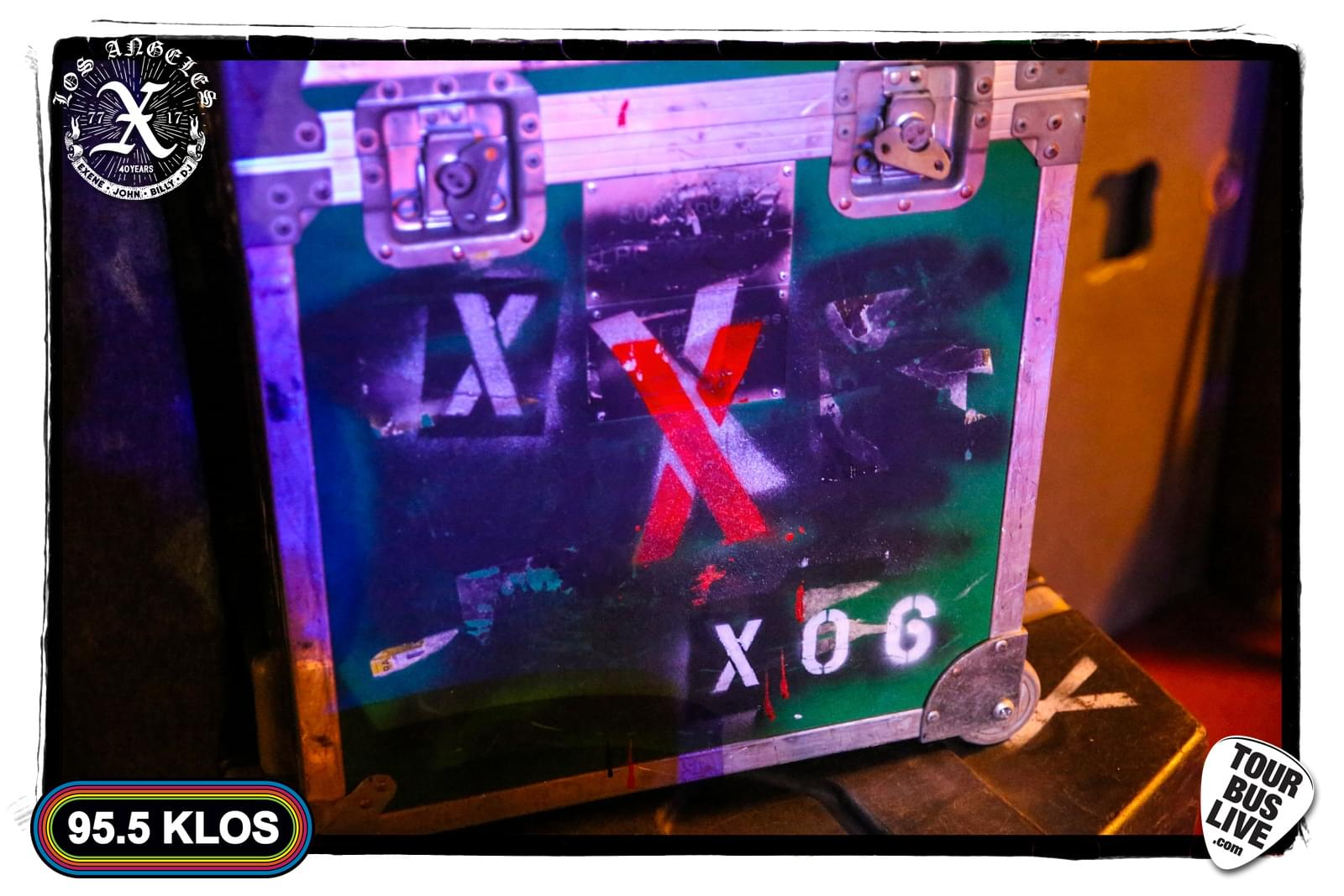 X_The_Band_078