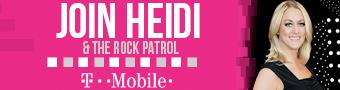 Meet Heidi at T-Mobile in Long Beach