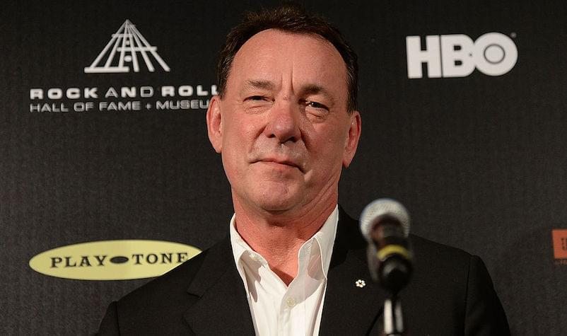 Neil Peart Passes Away From Brain Cancer