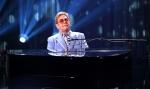 Elton John Up for Best Original Song Oscar