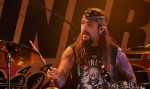 Mike Portnoy Knew Neil Peart Had Cancer For Two Years