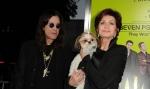 Ozzy Osbourne Creates Playlist on Spotify For His Dog